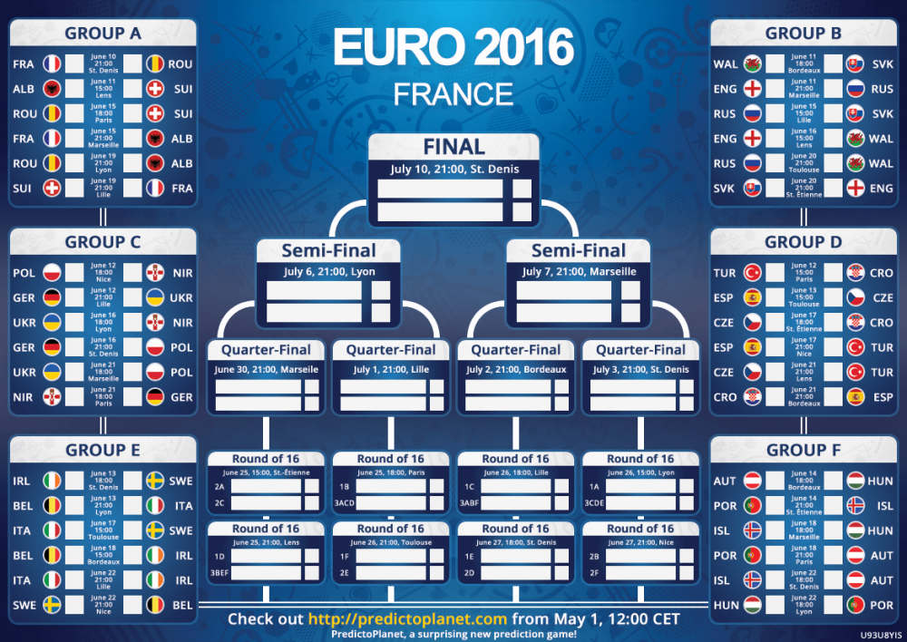 match-schedule-euro-2016.png