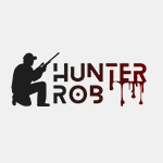 HunterRob