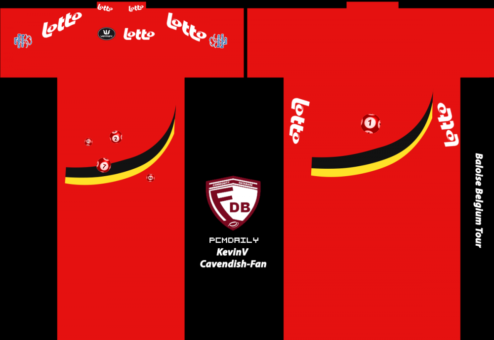 tourbelgique_maillot_time.png