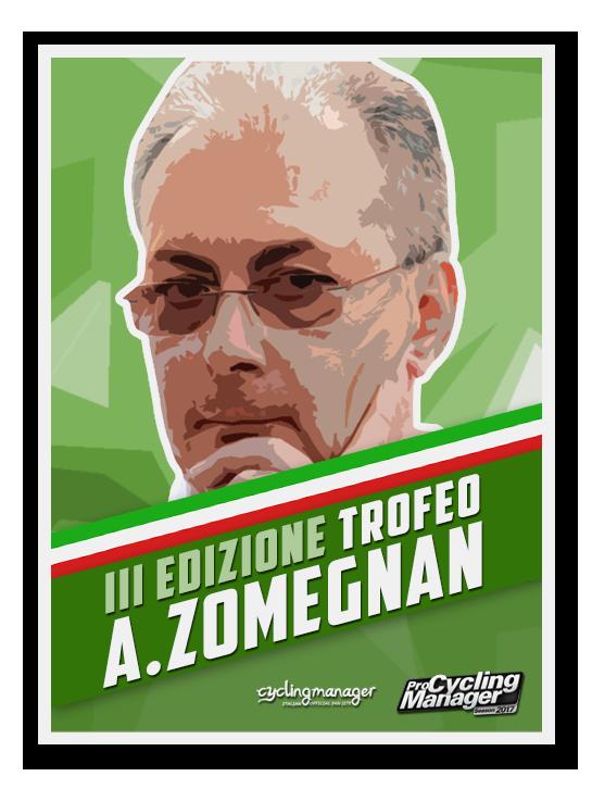 Logo_zomegnan.png
