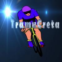 TramuCreta