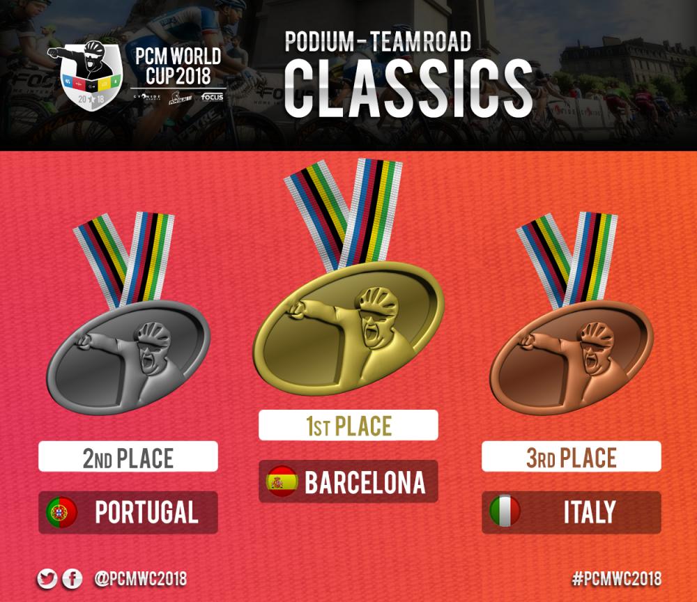 Team_Classics.png