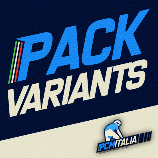 pack-variants.png
