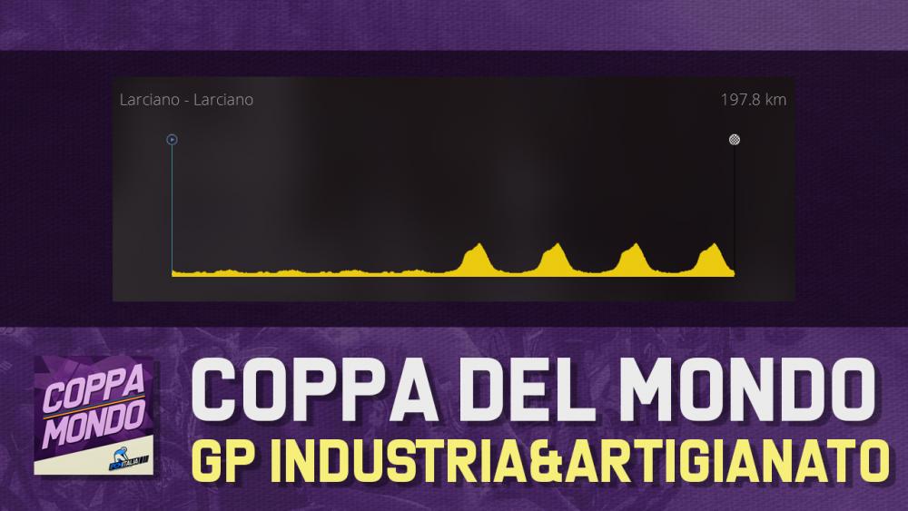07_Industria.png