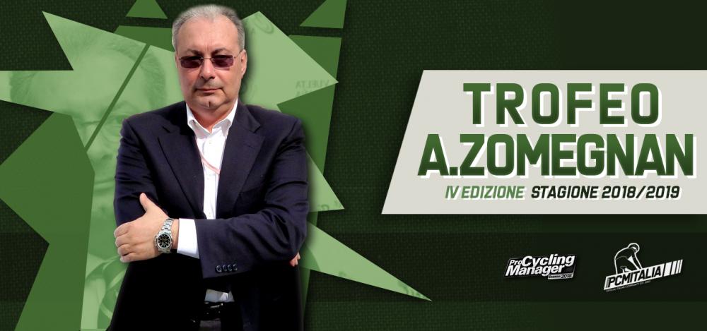 TrofeoZomegnan.png