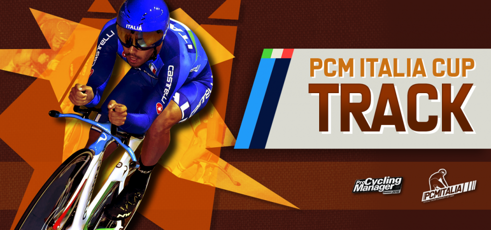 PcmITACup_Track.png