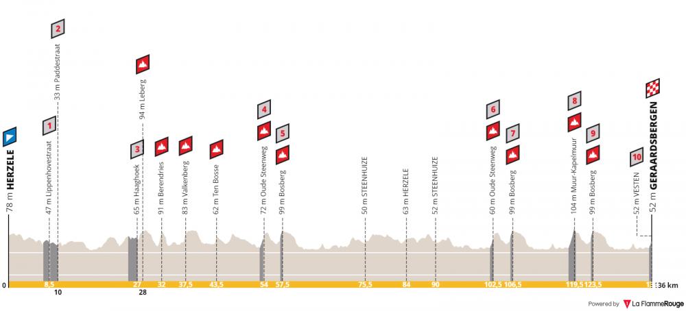 ronde-van-vlaanderen-juniores-tour-des-flandres-juniors-uomini-juniores-2019.png
