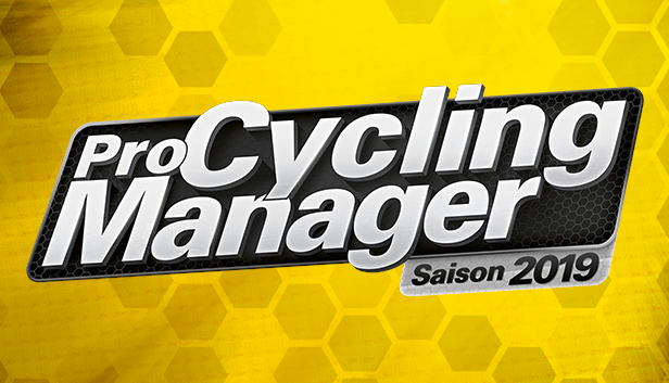 Pro Cycling Manager 2019 si mostra su Steam