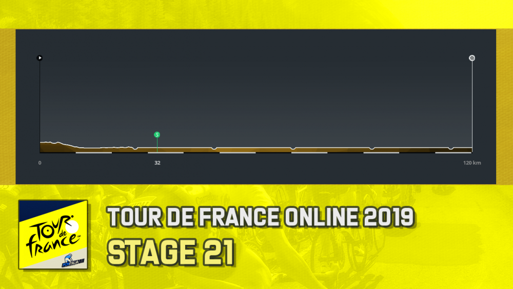 TDF_Stage_21.png