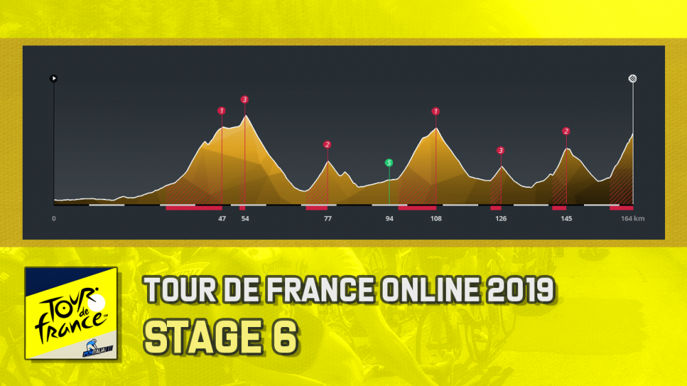 TDF_Stage_6.png