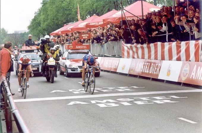 Amstel-Gold-Race-1999.jpg.7636002baf70e41795910ddd4edbbdf8.jpg