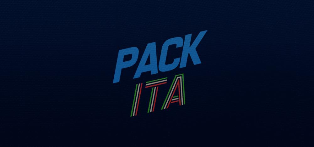 slider-pack.png