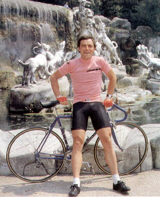 1985--giro-Hinault-vince-il.jpg.7508548d07e7ff3e783b8efb11fb4da4.jpg