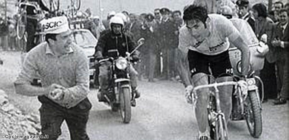 Eddy-Merckx-Tre-Cime-di-Lavaredo-giro-d-italia-1968.jpg.cf812b95fb916c5ca5fc1b7019076a00.jpg