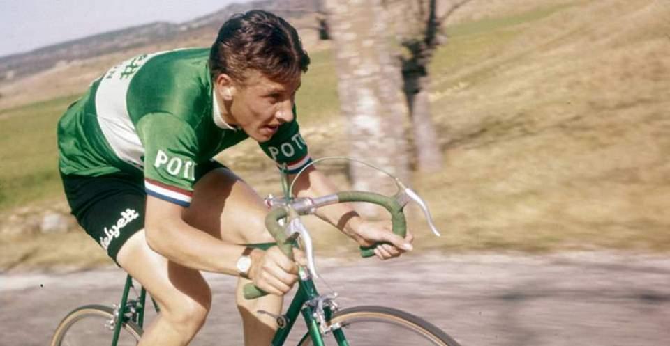 Jacques-Anquetil-ft.jpg.ee9129a580b4494f855ec2cb6340c871.jpg