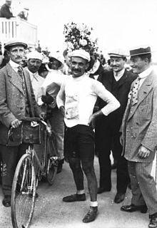 Tour_de_France_30_juillet_1911_Garrigou.JPG.f9e9ccb5bc8f1e81750a044c67a9b9e7.JPG