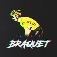 LePetitBraquet