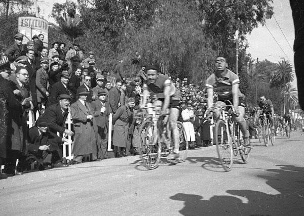MilSanremo-1942-Adolfo-Leoni.jpg.2be1c57114c1361c046115784d089441.jpg