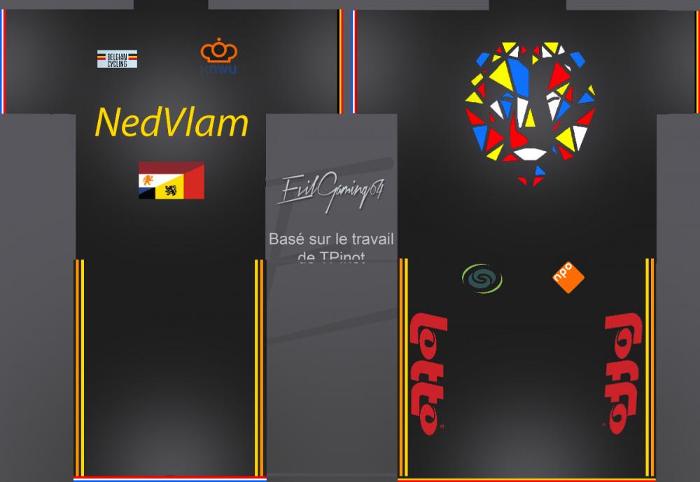 NedVlam_minimaillot.thumb.png.59a8e55e57aea07c7a18df4a3f426c90.png