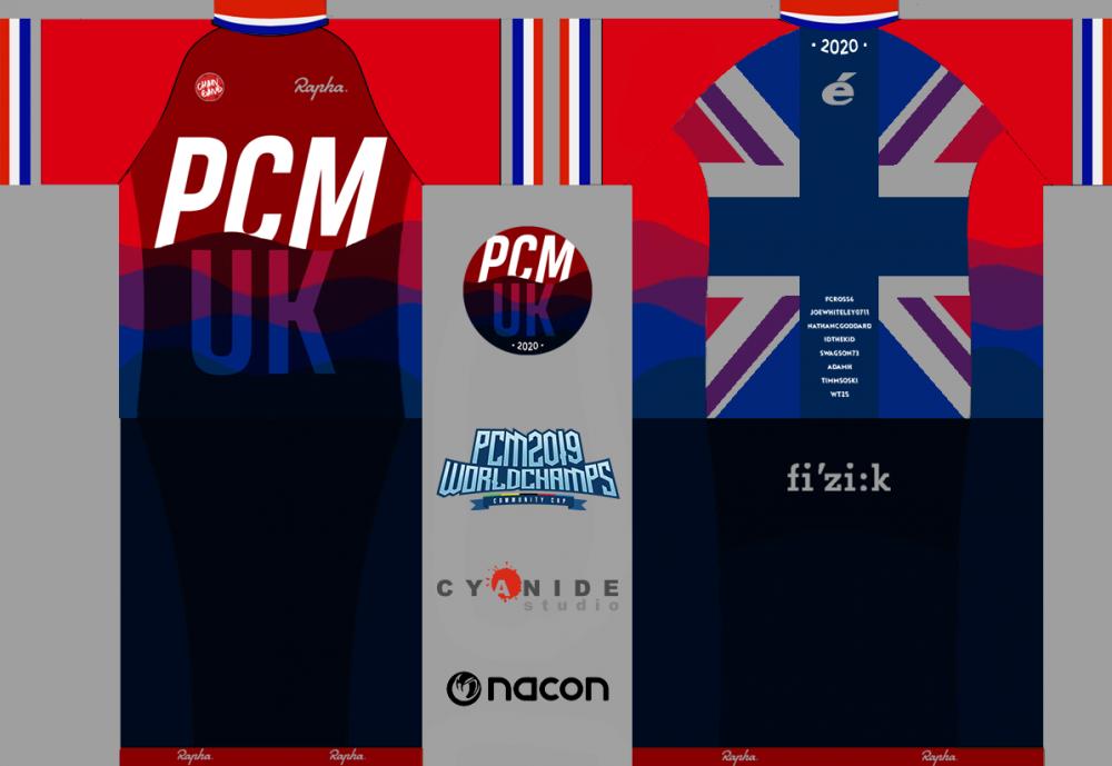 pcmuk_maillot.png
