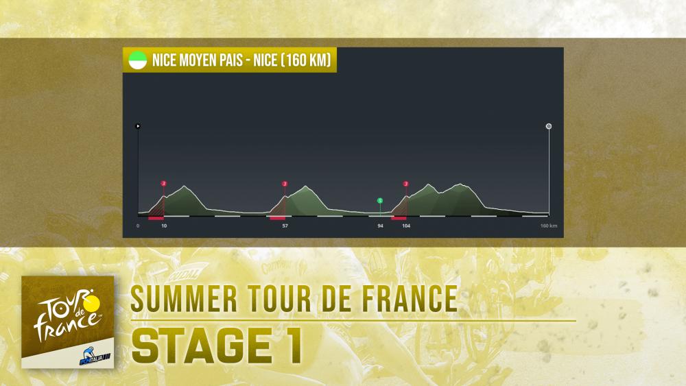 tour_de_france_stage_1.png