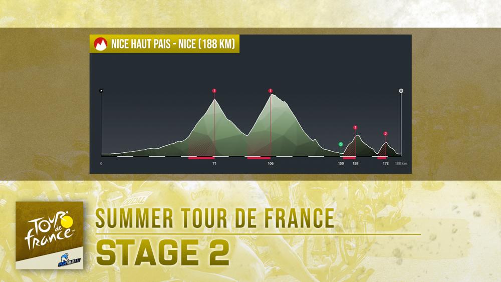 tour_de_france_stage_2.png