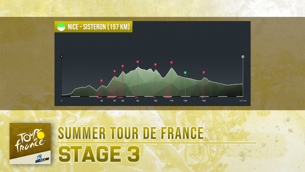 tour_de_france_stage_3.png