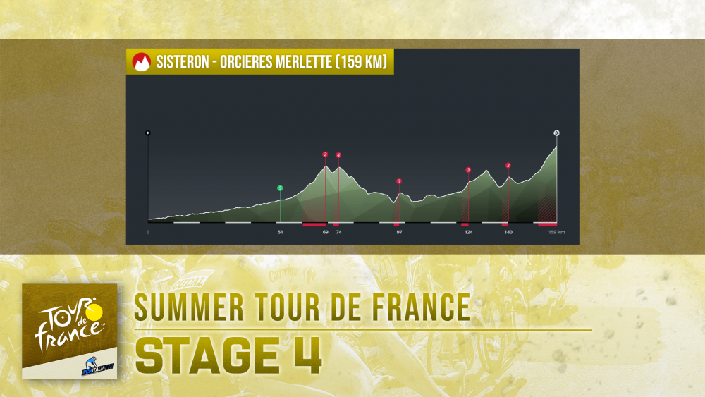 tour_de_france_stage_4.png