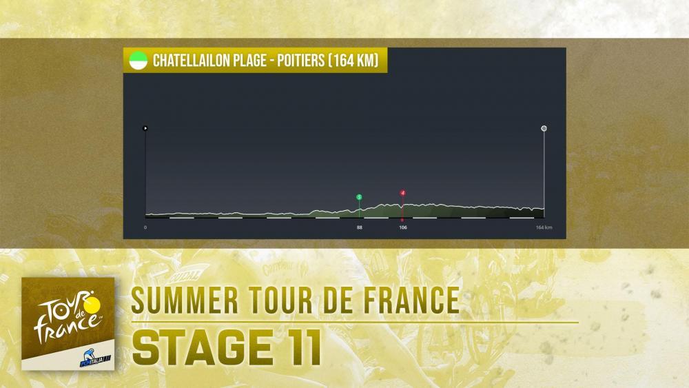 tour_de_france_stage_11.jpg