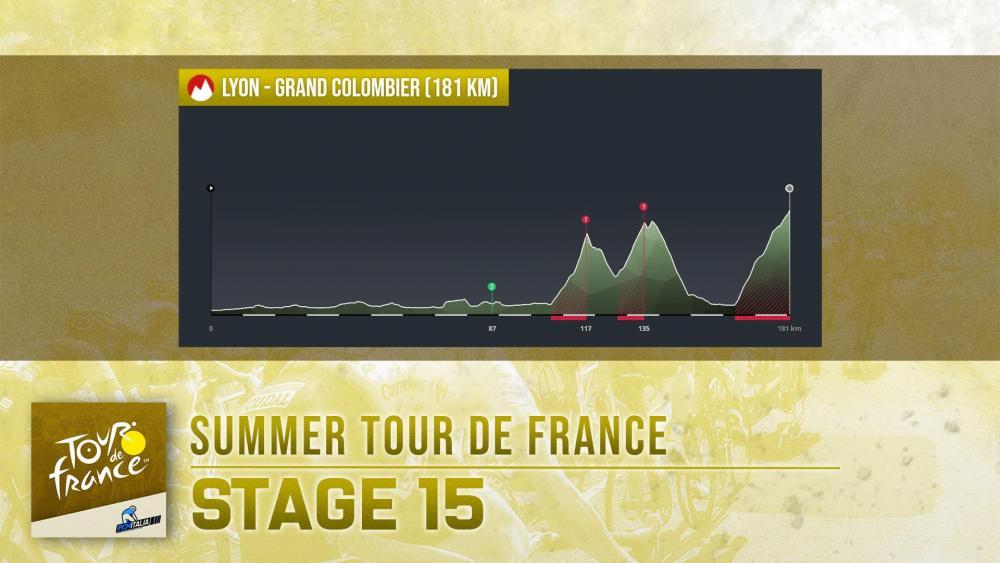 tour_de_france_stage_15.jpg