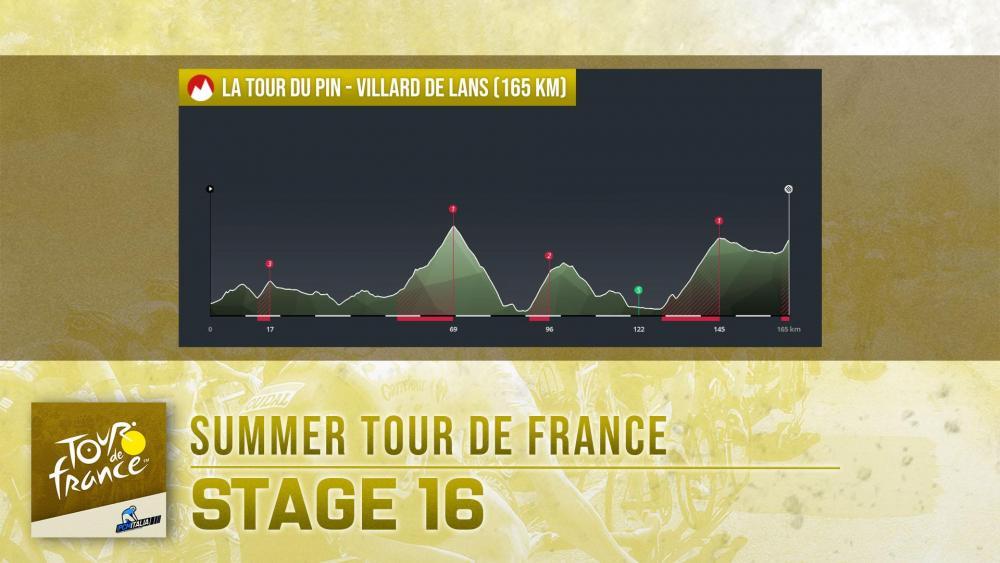 tour_de_france_stage_16.jpg