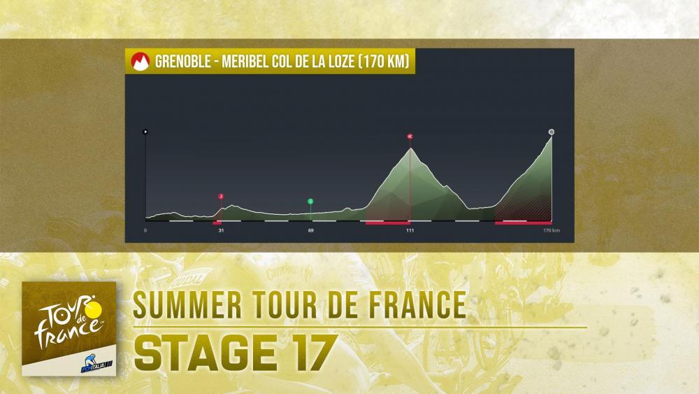 tour_de_france_stage_17.jpg