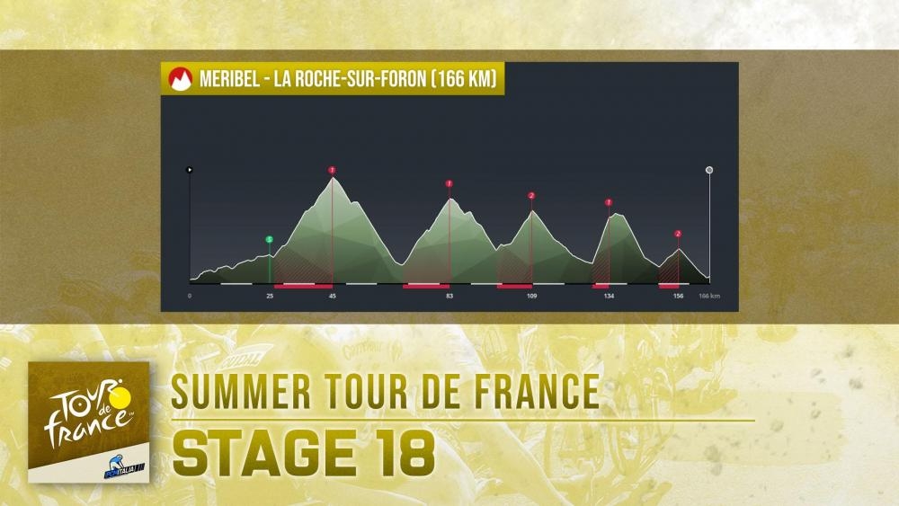 tour_de_france_stage_18.jpg