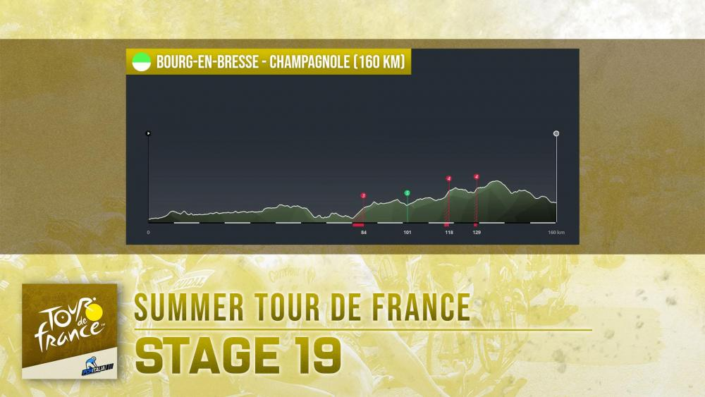 tour_de_france_stage_19.jpg