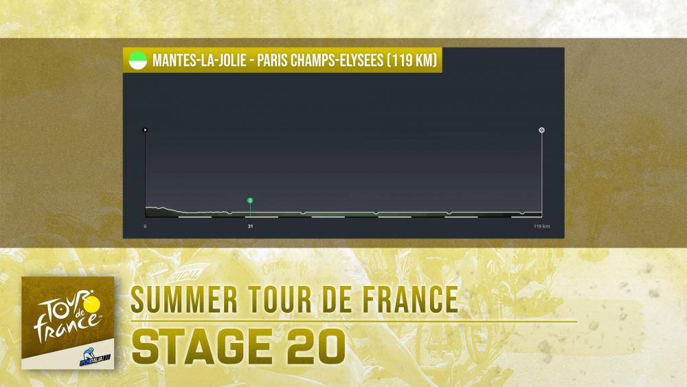 tour_de_france_stage_20.jpg