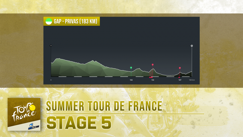 tour_de_france_stage_5.png