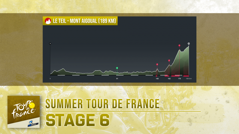 tour_de_france_stage_6.png