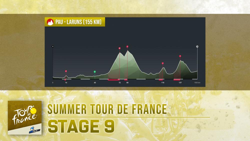 tour_de_france_stage_9.png