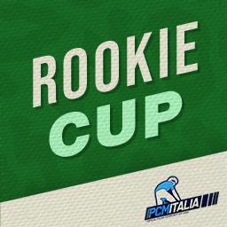 RookieCup_pack.png