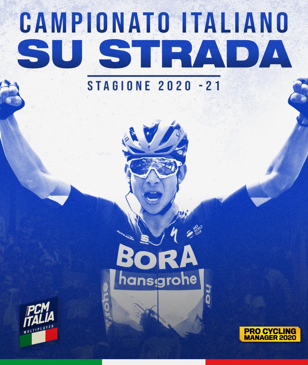 Strada_logo.png