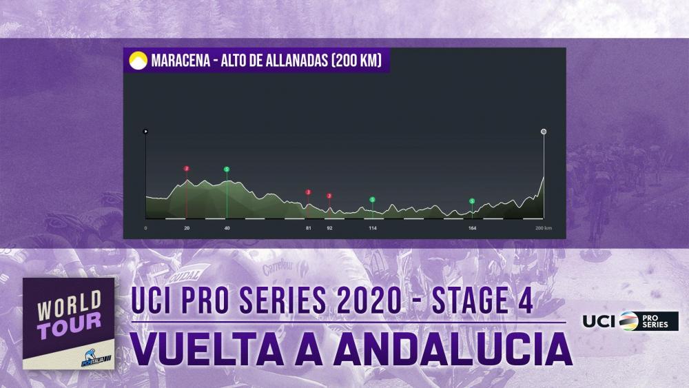 26_Andalucia_04.jpg