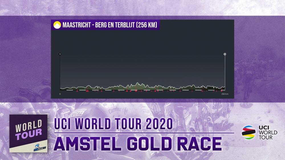 42_Amstel.jpg
