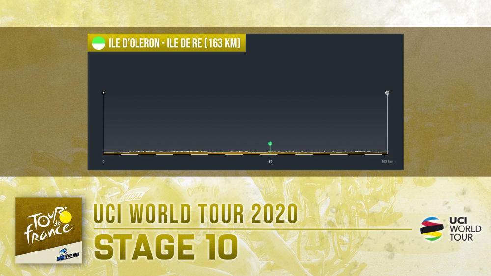 Stage_10.jpg