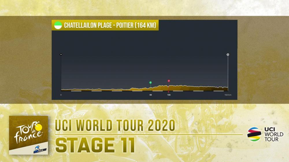 Stage_11.jpg