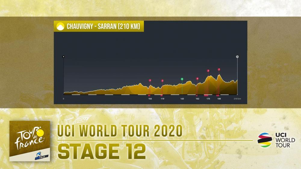 Stage_12.jpg
