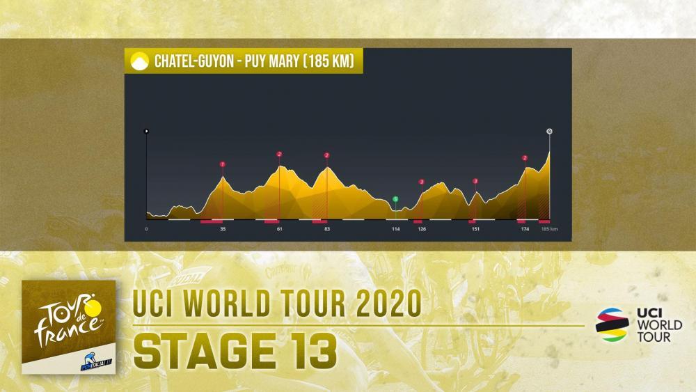 Stage_13.jpg