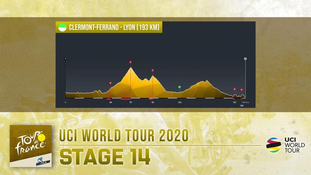 Stage_14.jpg