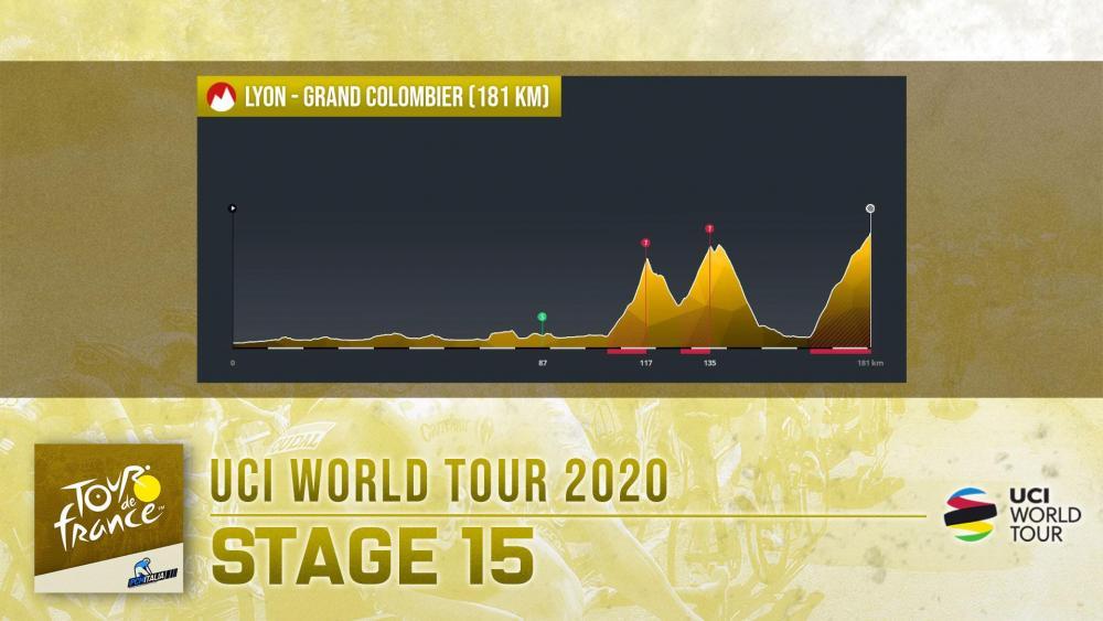 Stage_15.jpg