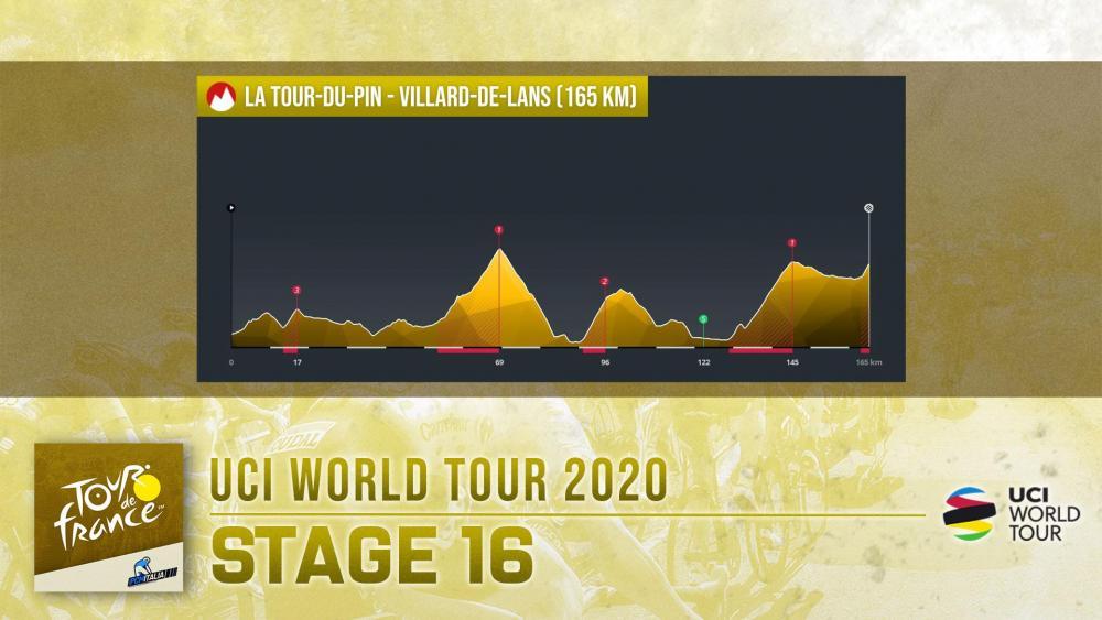 Stage_16.jpg