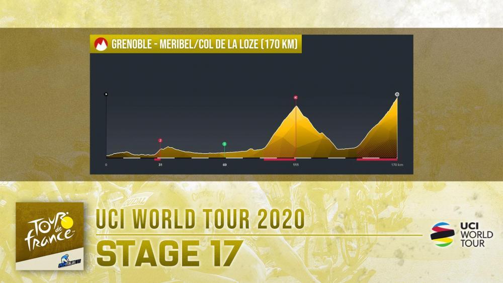 Stage_17.jpg